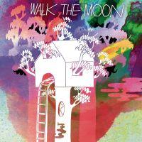 Shut Up And Dance av Walk The Moon