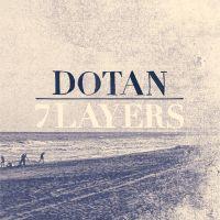 Home av Dotan
