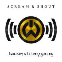 Scream  shout 5139f37dab9f7
