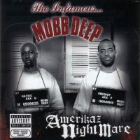 Amerikaz nightmare 4f85eec737725