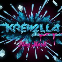 Alive av Krewella