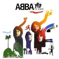The album 51a2b1c31e769