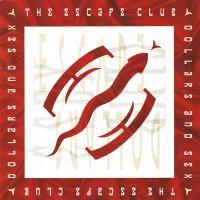 Wild, Wild West av The Escape Club