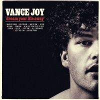 Riptide av Vance Joy