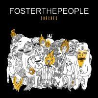 Pumped Up Kicks av Foster The People