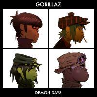 Demon days 4ddc7b7fc646c