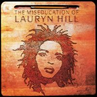 The miseducation of lauryn hill 55c5001a02e9f