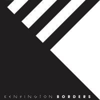Borders 517f03f9090dd