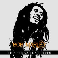 No Woman No Cry av Bob Marley