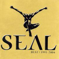 Crazy av Seal