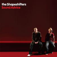 Lola's Theme av The Shapeshifters