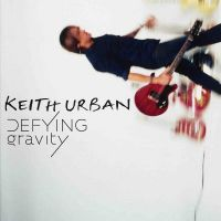 Sweet Thing av Keith Urban