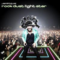 Rock dust light star 4ed55ac074dab