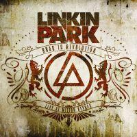 Castle Of Glass av Linkin Park