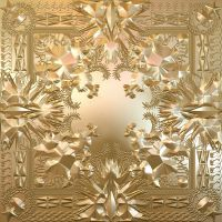Watch the throne 4ee5481d1f4b7