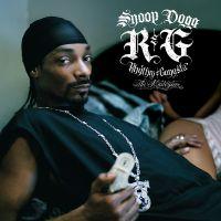 Ups & Downs av Snoop Dogg