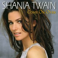 That Don't Impress Me Much av Shania Twain