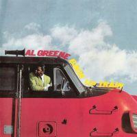 Let's Stay Together av Al Green
