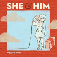 In The Sun av She & Him