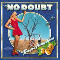 Tragic kingdom 4edab6d5a76be