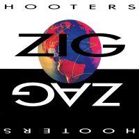 Satellite av The Hooters