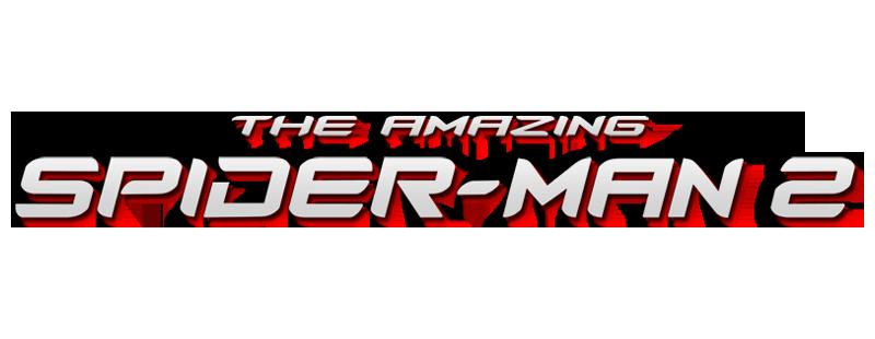 The Amazing Spider-Man 2 | Movie fanart | fanart.tv