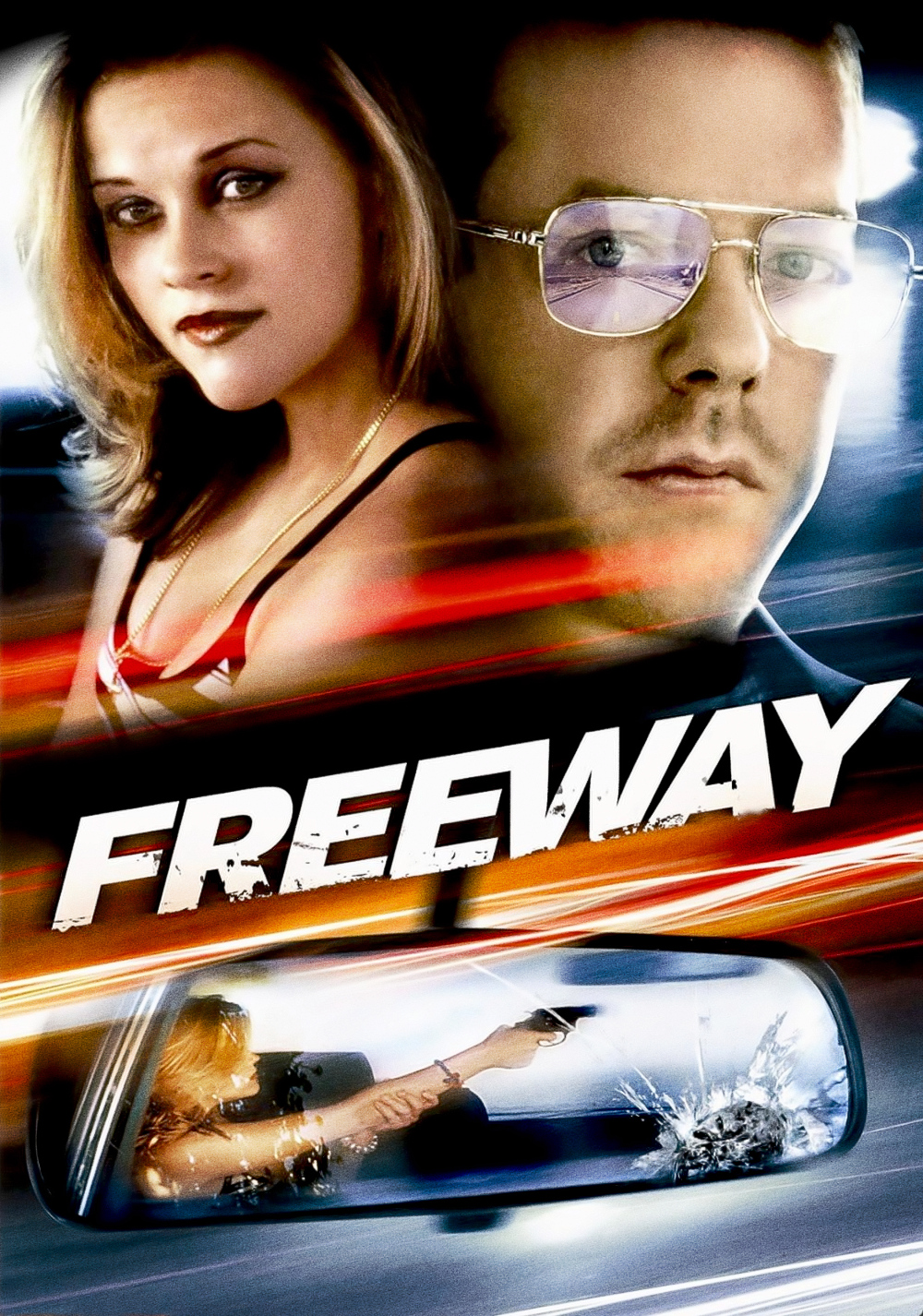 Freeway on FREECABLE TV