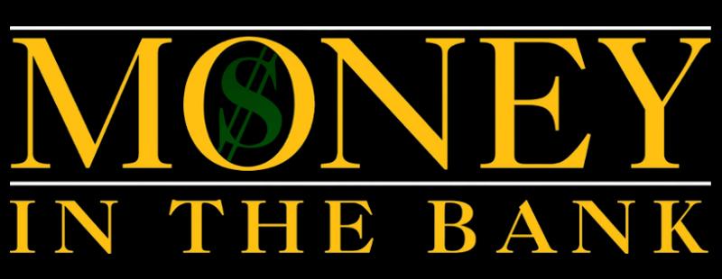 WWE Money In The Bank 2012 | Movie fanart | fanart.tv