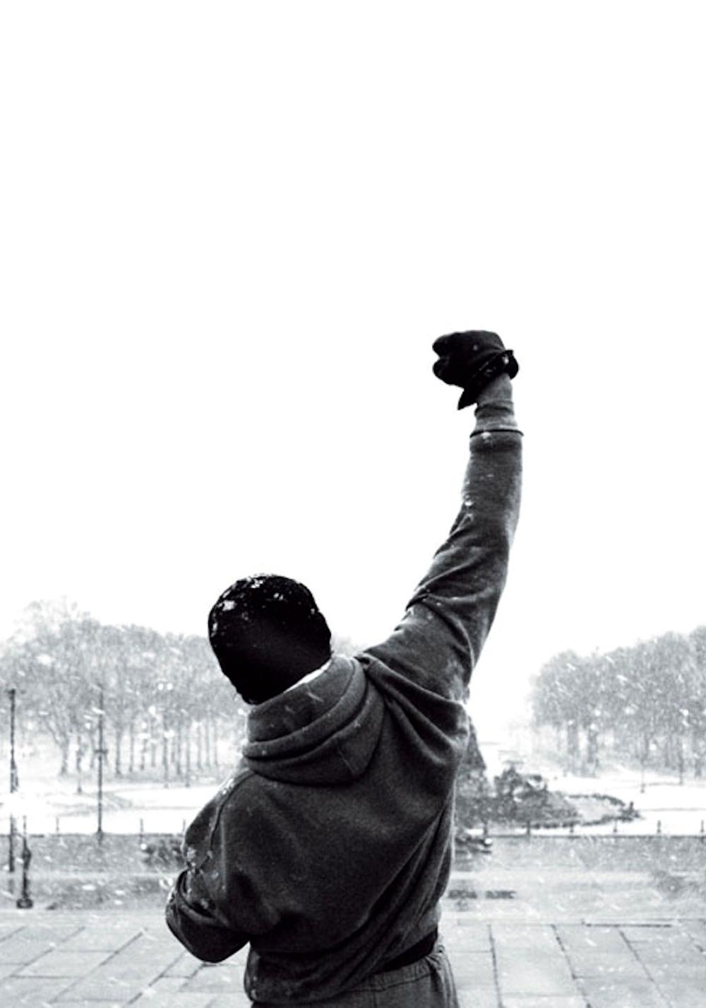 Rocky Balboa | Movie f...