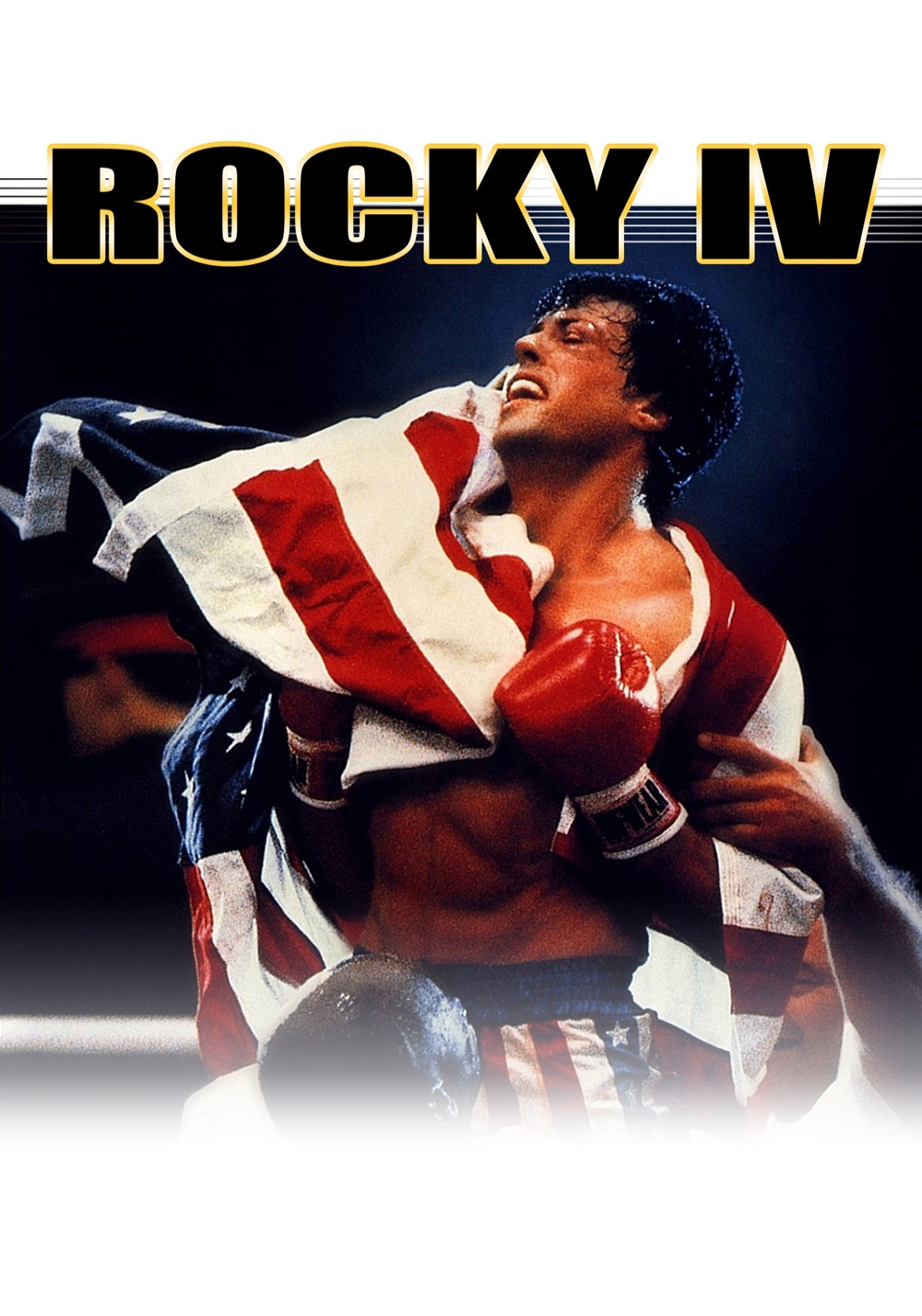 rocky iv movie fanart fanarttv