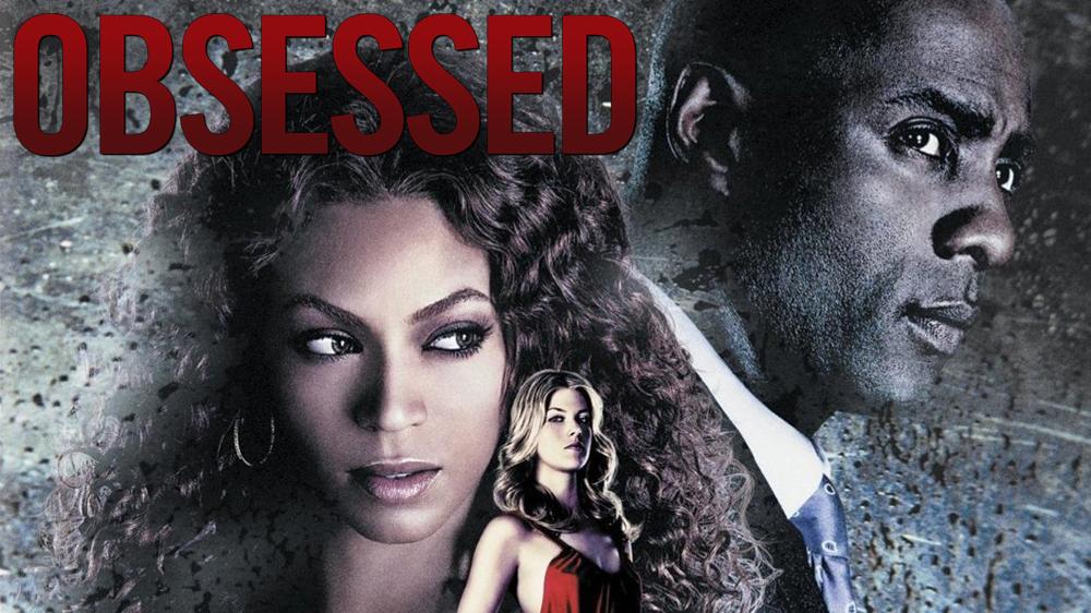obsessed movie fanart fanarttv