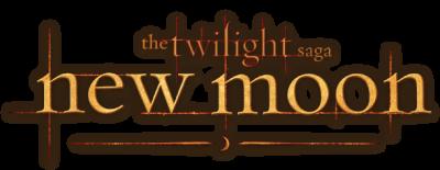 twilight new moon ganzer film deutsch