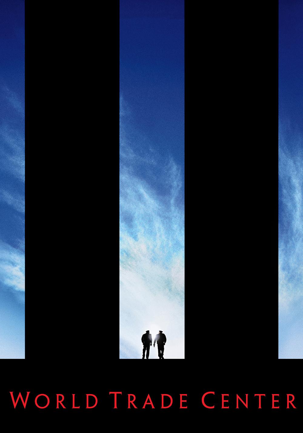 World Trade Center | Movie fanart | fanart.tv