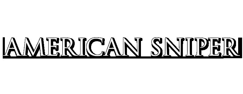 american-sniper-5457606d4c701.png