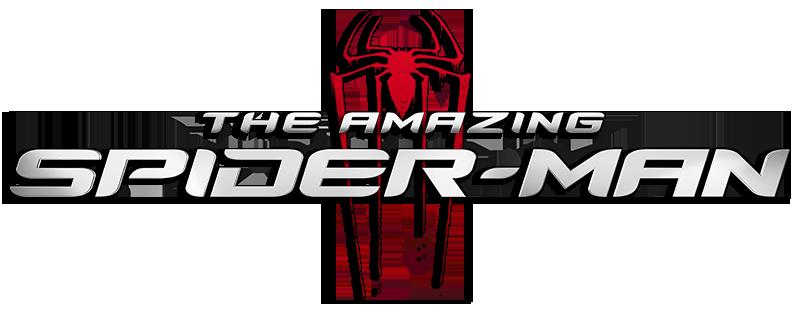 the amazing spider-man | movie fanart | fanart.tv