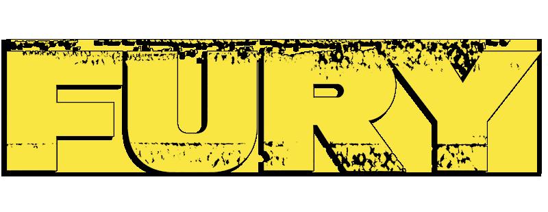 fury-53eeac800e113.png
