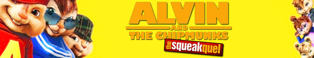 [Image: alvin-and-the-chipmunks-the-squeakquel-5...5859d9.jpg]