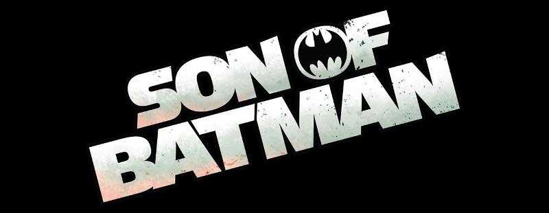 """Képtalálat a következőre: """"Son of Batman png"""""""
