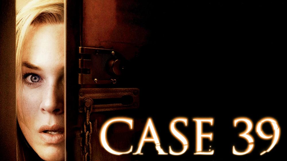 case 39 2009 movie
