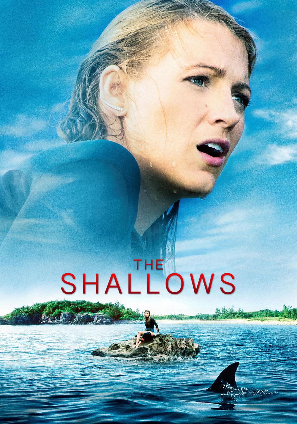 https://fanart.tv/fanart/movies/332567/movieposter/the-shallows-57c55c1ec1d92.jpg