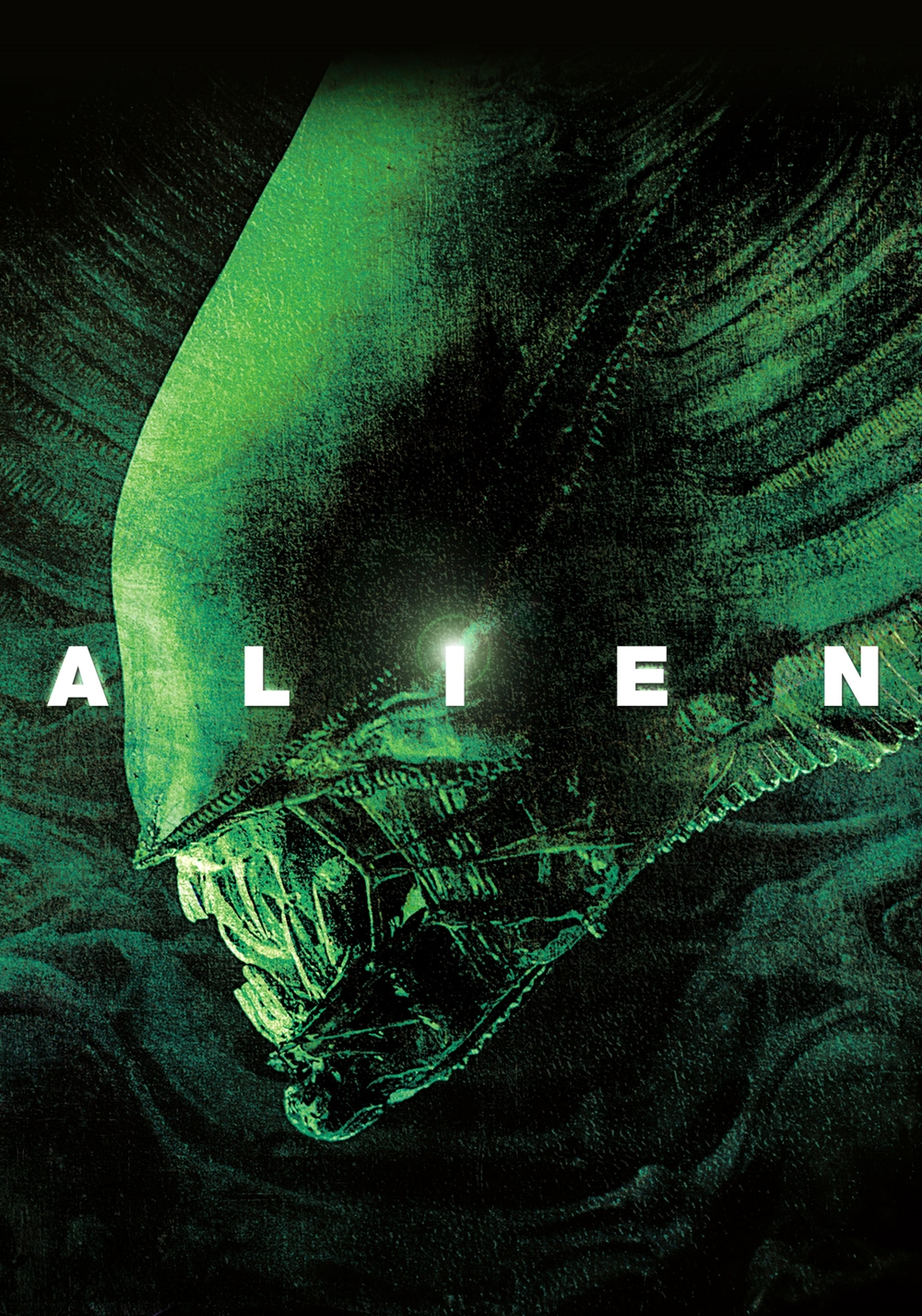 alien filme