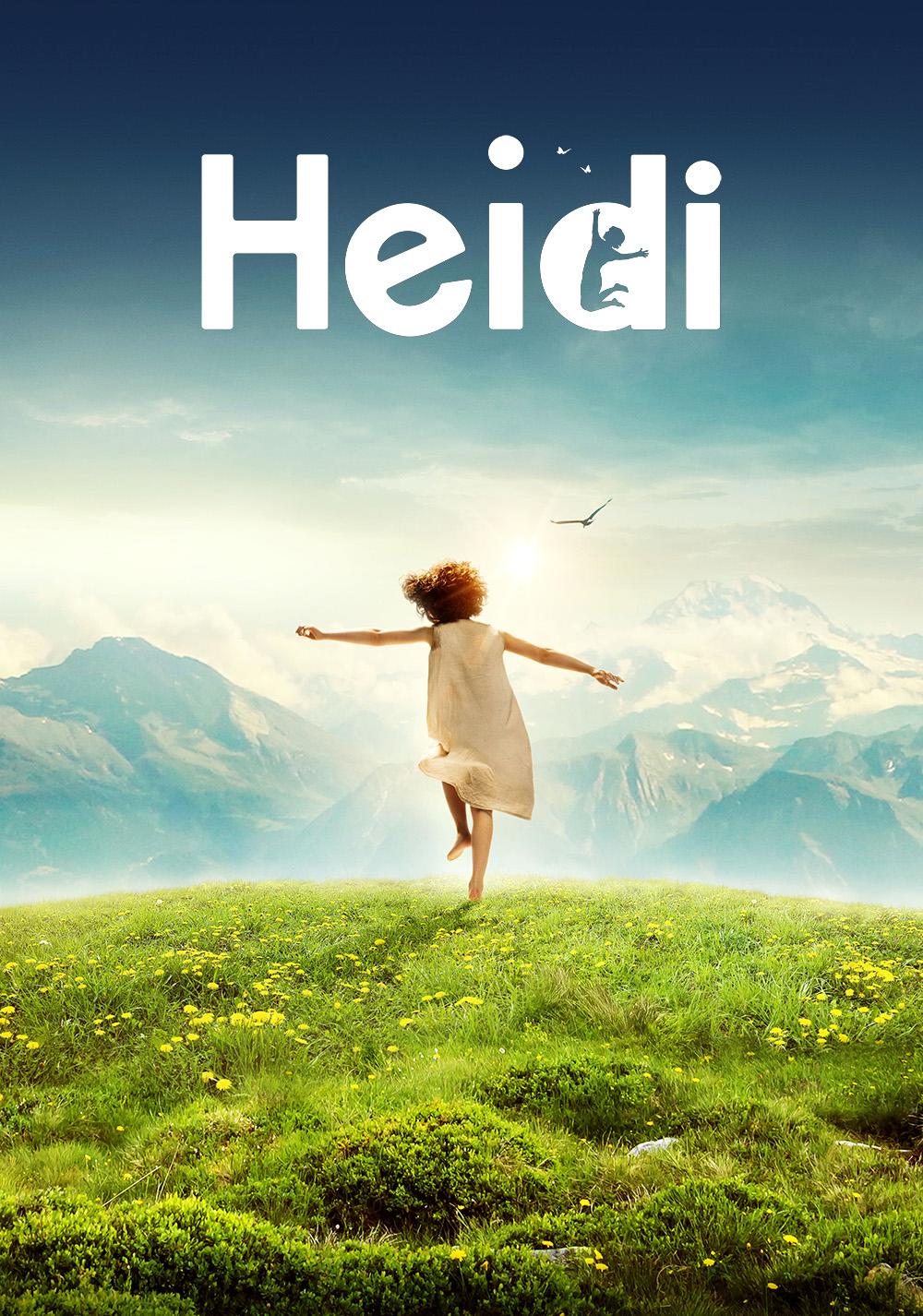 La manipulation climato-médiatique Heidi-5861cd3e44f3c