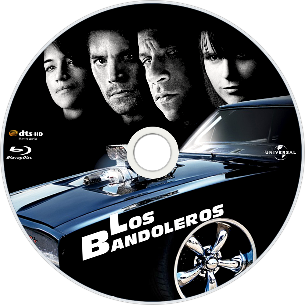 los bandoleros full movie download