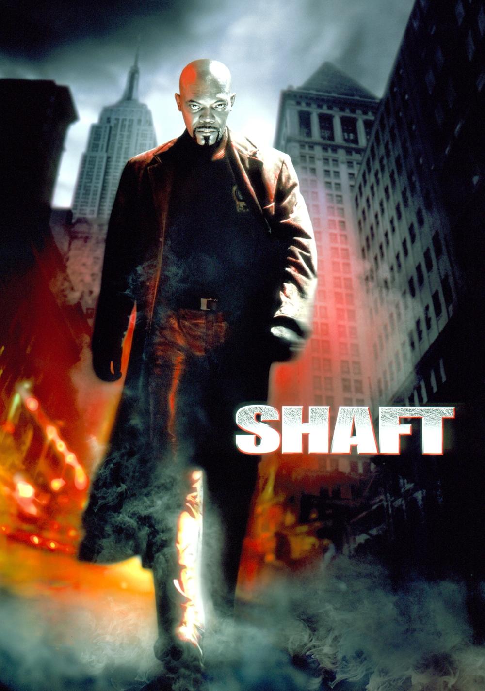 Download Film Shaft 2000