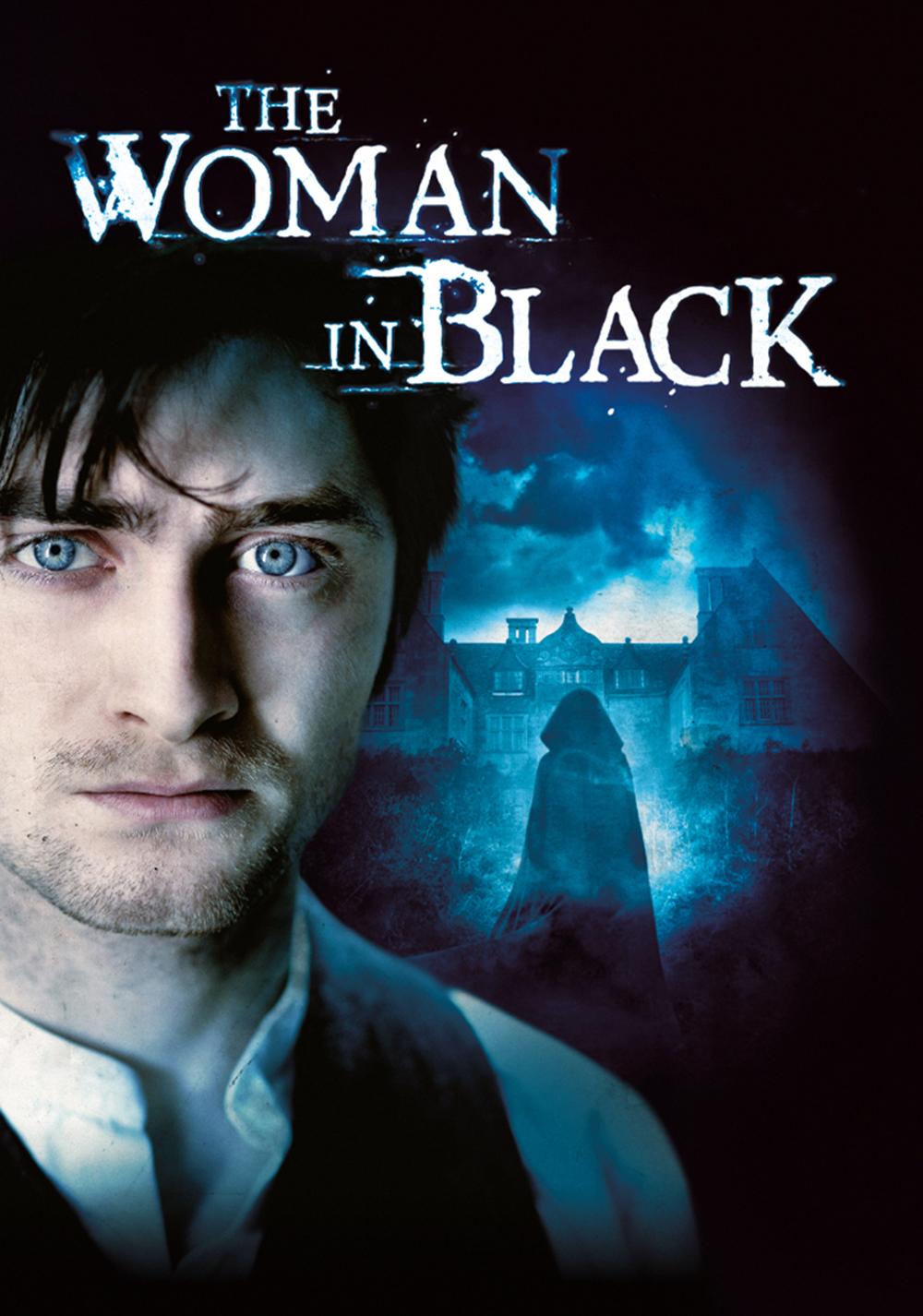 the woman in black movie fanart fanarttv