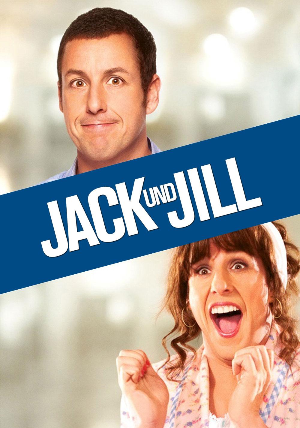 Jill Und Jack