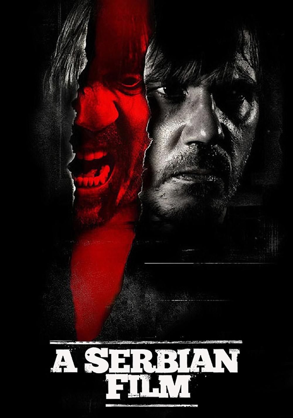 A Serbian Film | Movie fanart | fanart.tv