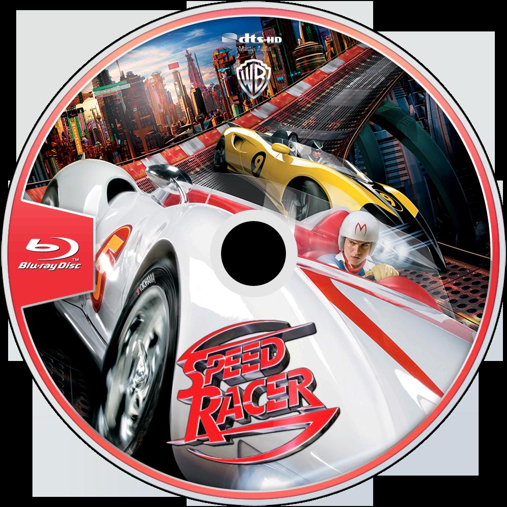speed racer | movie fanart | fanart.tv