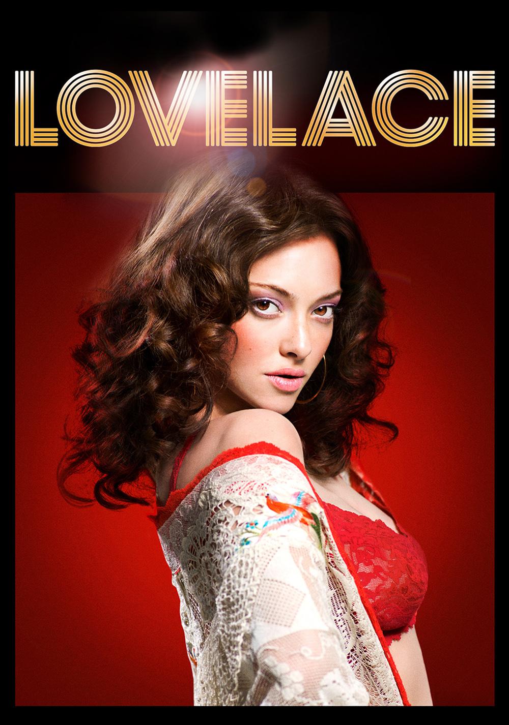 Lovelace (Film)