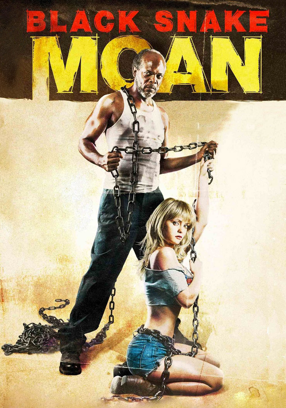 black snake moan 2006 full movie